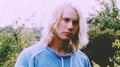 File photo of mass killer Martin Bryant