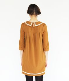 #retro #vintage #outfit