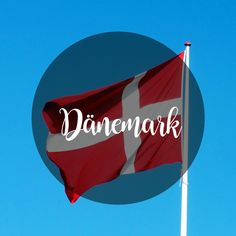 Marriage, Holiday, Danish, Cover, Photos, Denmark, Danish Food, Farm Shop, Post Box