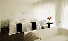 Hotel Estrella del Bajo Carrión (Palencia, Spain)  http://www.rusticae.es/hoteles-con-encanto-espana/palencia-hotel-estrella-del-bajo-carrion