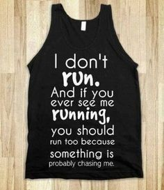 t shirt with sayings on them | admin • October 24, 2014 Funny Sayings