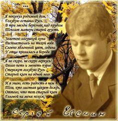 Ильвира Садыкова