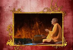 By Radhanath Swami In this age of Kali, there are two deadly enemies that are always about to devour all the sanctity of our spiritual lives: egoism and lethargy.  Krsna tells us in Bhagavad Gita t…