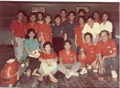Old PNB Pals
