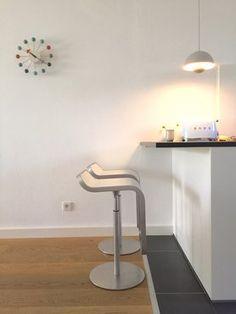 1000 images about smeg on pinterest kitchen designs interiors and orange interior. Black Bedroom Furniture Sets. Home Design Ideas
