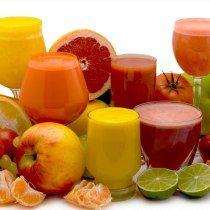 Los beneficios del remuvik para bajar de peso