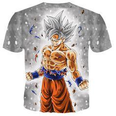 AZX  3D  T- Shirts  Men  Fashion Print  Dragon   503fe21e857