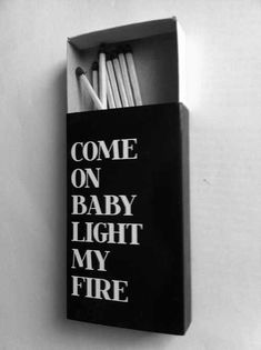 Light My Fire - #TheDoors #ClassicRock...