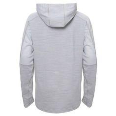 Activewear Sweatshirt NFL Green Bay Packers Team Color S, Boy's