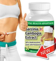 Natural Weight Loss Products: Garcinia Cambogia Extract - http://www.kemsat.com/products-garcinia-cambogia/