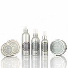 Allure Cosmetics, Pamper Hamper, Natural Baby, Leo, Fragrance, Gifts, Presents, Favors, Lion