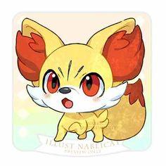 Cat Pokemon, Pokemon Eeveelutions, Pokemon Fan, Pokemon Fusion, Cute Animal Drawings, Kawaii Drawings, Cute Drawings, Cute Pokemon Wallpaper, Cute Cartoon Wallpapers