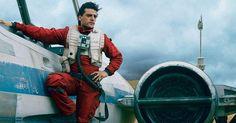Enquanto novas informações oficiais não são divulgadas sobre Star Wars: Os Últimos Jedi, algumas novidades começam a surgir na internet graças a novos rumores. Com tanta atenção voltada para o treino de Rey com Luke Skywalker é fácil esquecer que o cenário de fundo do filme é ainda é a guerra entre a Resistência e …