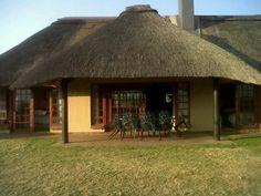 Champaign Sports Resort,  Drakensberg