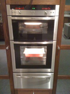 Kitchen Island with Drawers and Shelves, kitchen drawer - 8-Ball ...