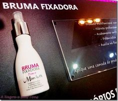 Marchetti_Toque_de_Natureza_bruma_fixadora_beauty_fair_2016
