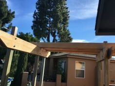 Pro #3650684 | Champion Builders 818 | Los Angeles, CA 91042 Basement Remodeling, New Construction, Champion, Outdoor Decor, Home, Design, Ad Home, Basement Renovations, Homes