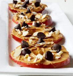 lunchs-manzana