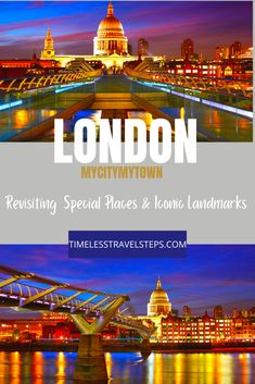 Finland Travel, Hungary Travel, Denmark Travel, London Must See, Things To Do In London, Travel Tours, Europe Travel Tips, Travel Guides, Azerbaijan Travel