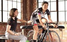 Specialized Bike Fitting