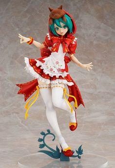 https://www.animepoko.com/images/product/action-figure/vocaloid-mikuzukin-1-7-scale-figure-project-diva-2nd-hatsune-miku-little-red-riding-hood.jpg