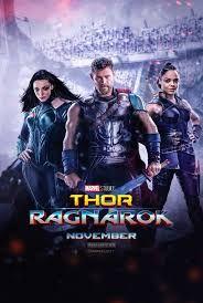 Thor Ragnarok 2017 Hindi Dubbed Download 720p Hdrip 13gb Thor