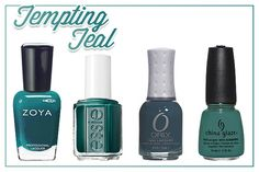Fall is right around the corner & nail trends are ready! Description from plt1.com. I searched for this on bing.com/images