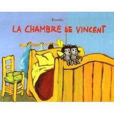 nouveaux uniformes Nike - a la maniere de Van Gogh on Pinterest | Van, Van Gogh Sunflowers ...