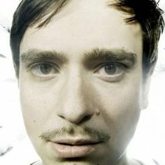 Daso, à retrouver sur Rakabule http://www.bla-music.com/