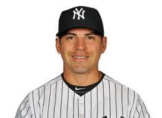 Jacoby Ellsbury Stats, News, Pictures, Bio, Videos - New York Yankees - ESPN