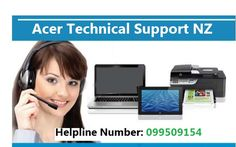 Acer technical support phone number expert team will provide best solutions Acer tech support phone number give good things and it is helpful for all the customer Tech Support, Customer Support, Script, Change Email, Which Is Correct, Email Service Provider, Aol Mail