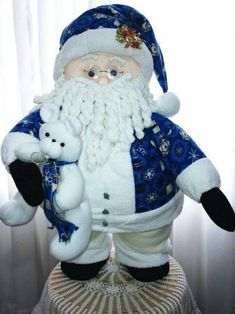 Merry Christmas To All, Blue Christmas, Christmas Wishes, Christmas Humor, Vintage Christmas, Christmas Holidays, Christmas Ornaments, Country Christmas Decorations, Holiday Decor