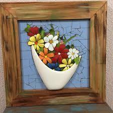 Resultado de imagem para mosaico picassiete