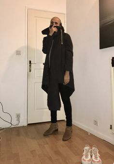 WDYWT - NEW YEAR, NEW ME - Page 230 « Kanye West Forum