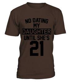 daughter (694)