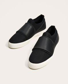 Du Chaussures 7 Supra Images Meilleures Tableau EDHIWe92Y