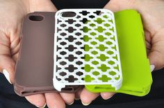 Love these I phone cases, so much fun!