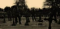 Metal Music Reviews, Articles and Discussions - Last Rites