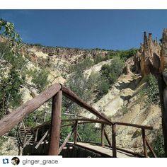 Djavolja varoš (Devils town), near Kuršumlija, is today protected by state as nature monument #wheretoserbia #Travel #nature #mountain #Trip #Traveling #Travelgram #TopLikeTags #Travelling #Travelingram #Traveler #Travels #Travelphotography #Instatravel #ig_balkan #Travelph #Travelpic #Travelblogger #Traveller #Traveltheworld #Travelblog #ig_europe #Travelpics #Travelphoto #Traveldiaries #ig_serbia #Traveladdict #Travelstoke #photooftheday #Serbia