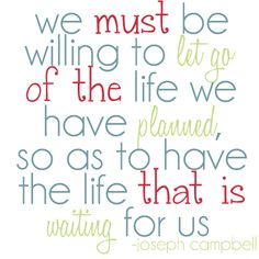 Divorce, new schools, co parenting, friendships, drama, kids to love, family to appreciate , marry my first love!!