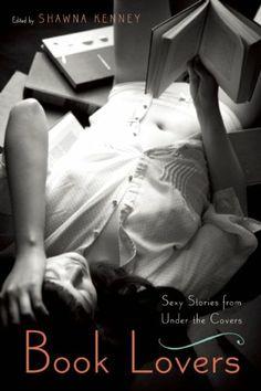 Sex slave teen girl pics