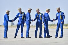 Pensacola Florida, Mass Communication, Angel Pictures, Shake Hands, Photo B, Blue Angels, Love Blue, Air Show, Aircraft Carrier
