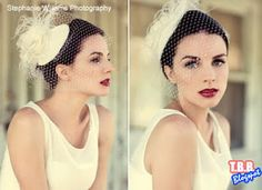 Consigli per il trucco da sposa | Make up Pleasure