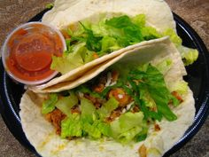 7. Denver Taco Festival, June 25-26, 2016