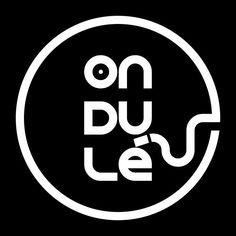 Ondulé Recordings :: Traxsource