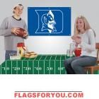 Duke Blue Devils Party Kit