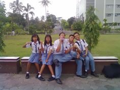 after take the debate competition  1st day