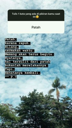 Ideas Quotes Indonesia Bahagia For 2020 Story Quotes, New Quotes, Mood Quotes, Motivational Quotes, Cinta Quotes, Quotes Galau, Thanksgiving Quotes, Postive Quotes, Reminder Quotes