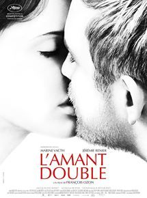 L'Amant Double -Watch Free Latest Movies Online on Moive365.to