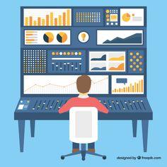 3 Super Speedy Google Analytics Shortcuts to Master